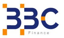 BBC Finance